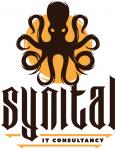 Synital B.V.